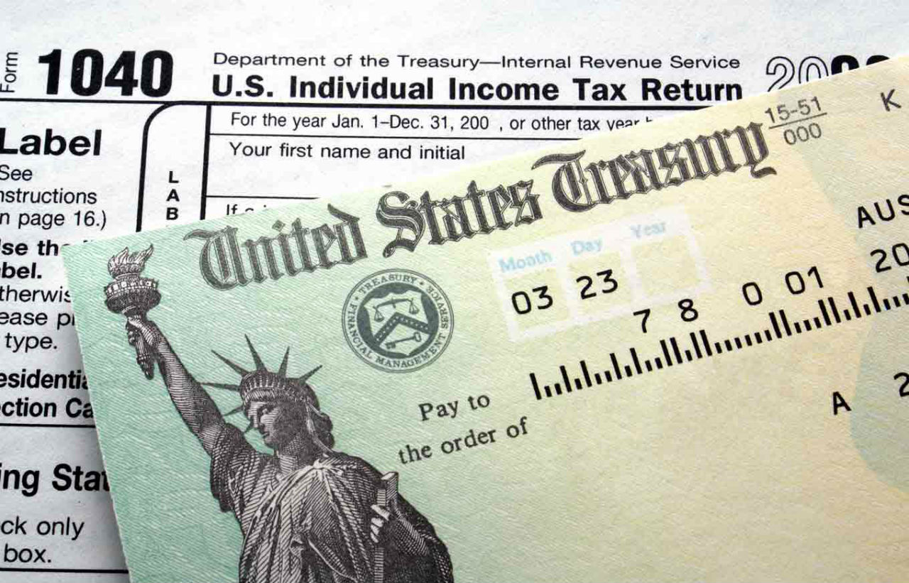 tax preparer, tax return, 1040, tax deductions, income taxes, self-employment